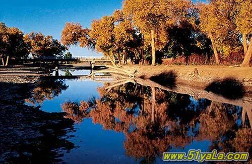 中国旅游景点图_中国十大勾魂美景[图] 中国旅游网