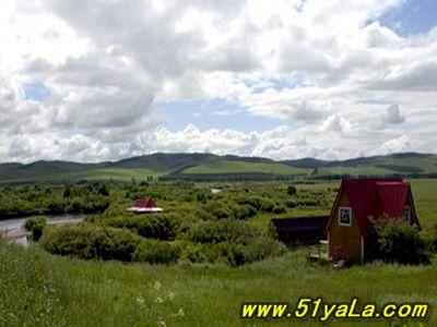 内蒙古风景图片 内蒙古自然风景图片 内蒙古风景名胜图片 内蒙古旅游图片 内蒙古旅游景点图片
