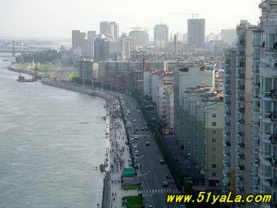 区号 0415 -丹东旅游旅游,丹东旅游门票和图片介绍
