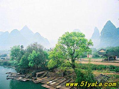 广东风景图片 广东自然风景图片 广东风景名胜图片  .