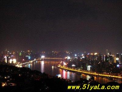 重庆风景图片 重庆自然风景图片 重庆风景名胜图片 重庆旅游图片 重庆旅游景点图片