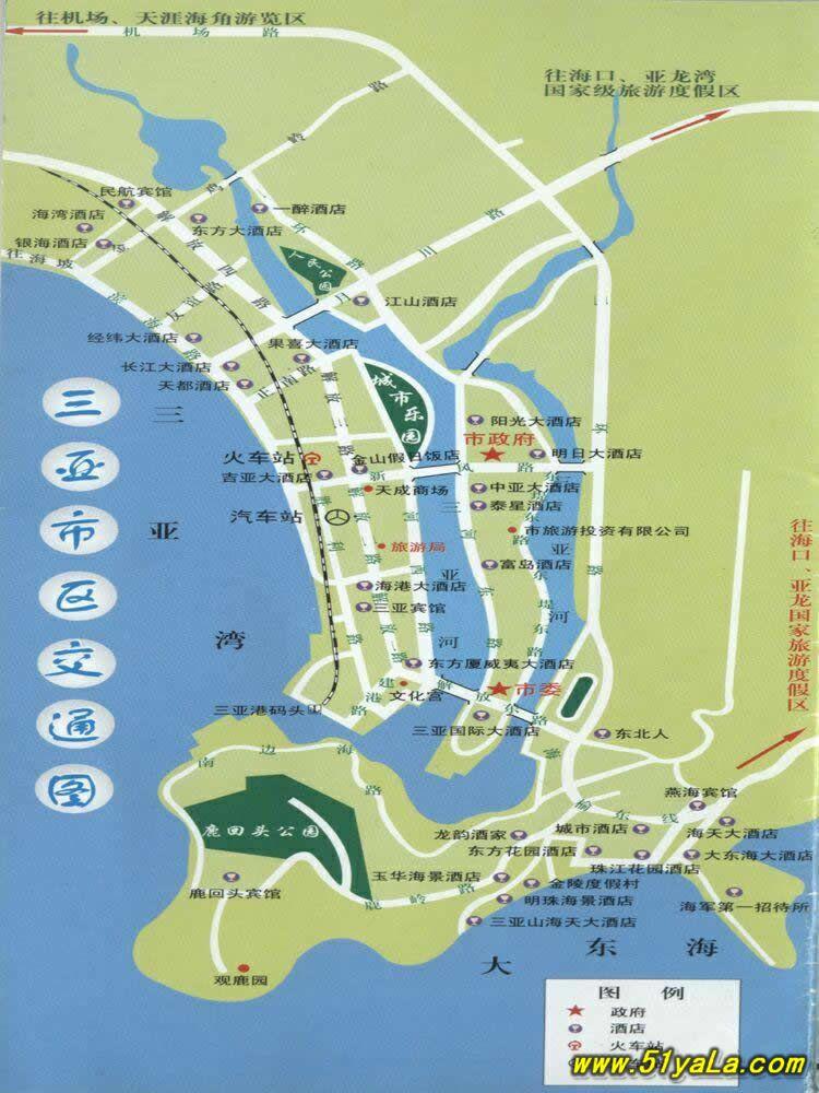 中国 国家 地理 英文 版