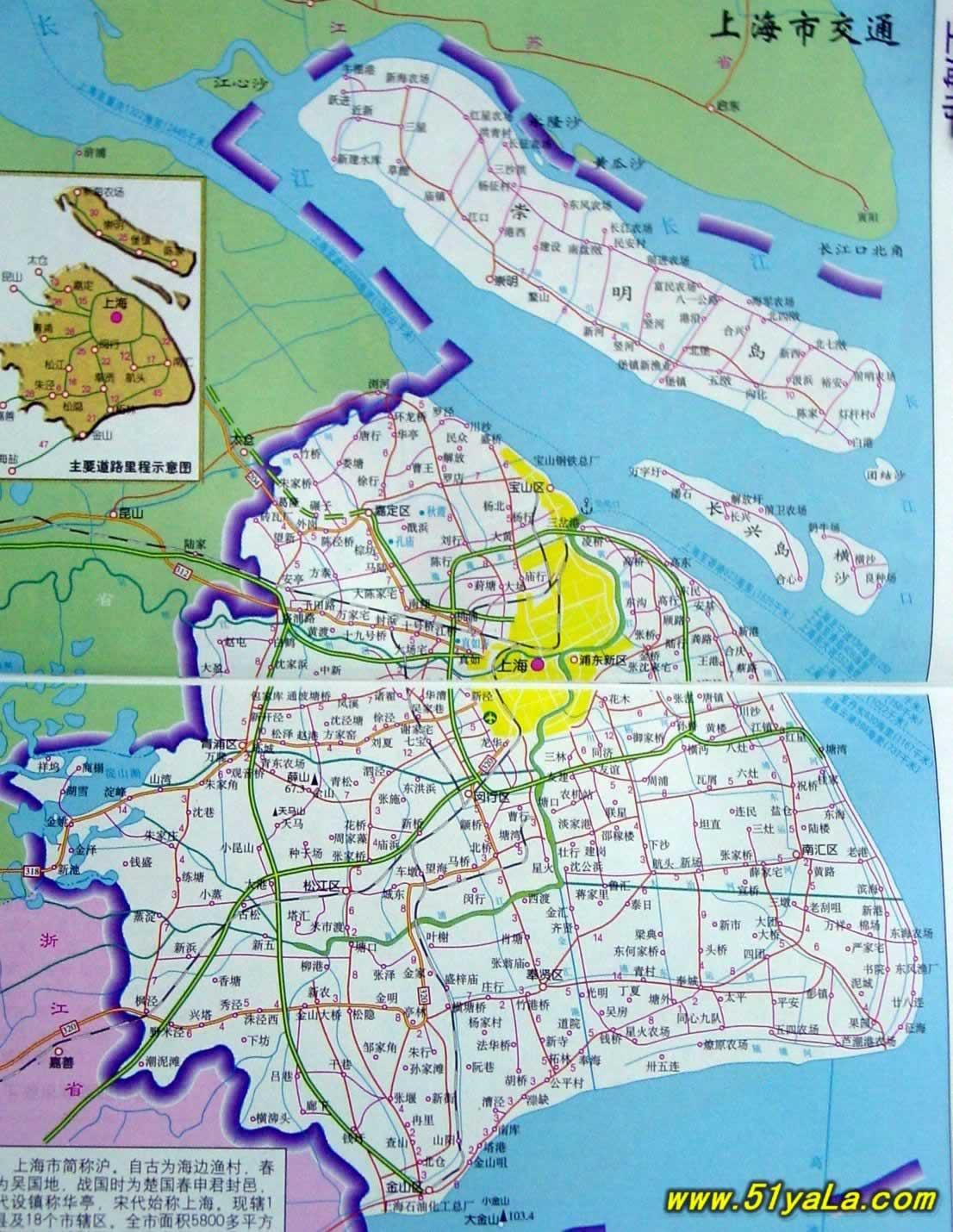青浦区天气_上海旅游地图 上海旅游地图介绍 上海旅游地图网 中国旅游网
