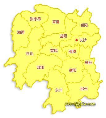 行政区划   理想的中国省级行政区划   宜春市行政区划图_电