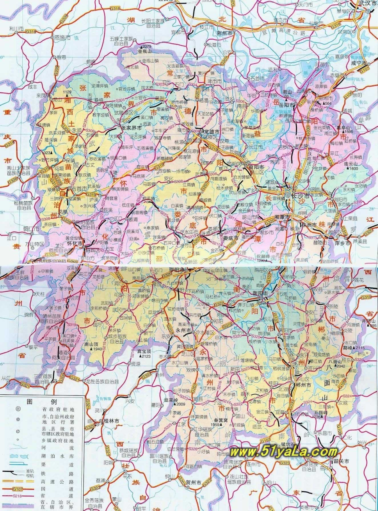 中国省市行政地图图片大全 中国地图矢量,和省市行政区域