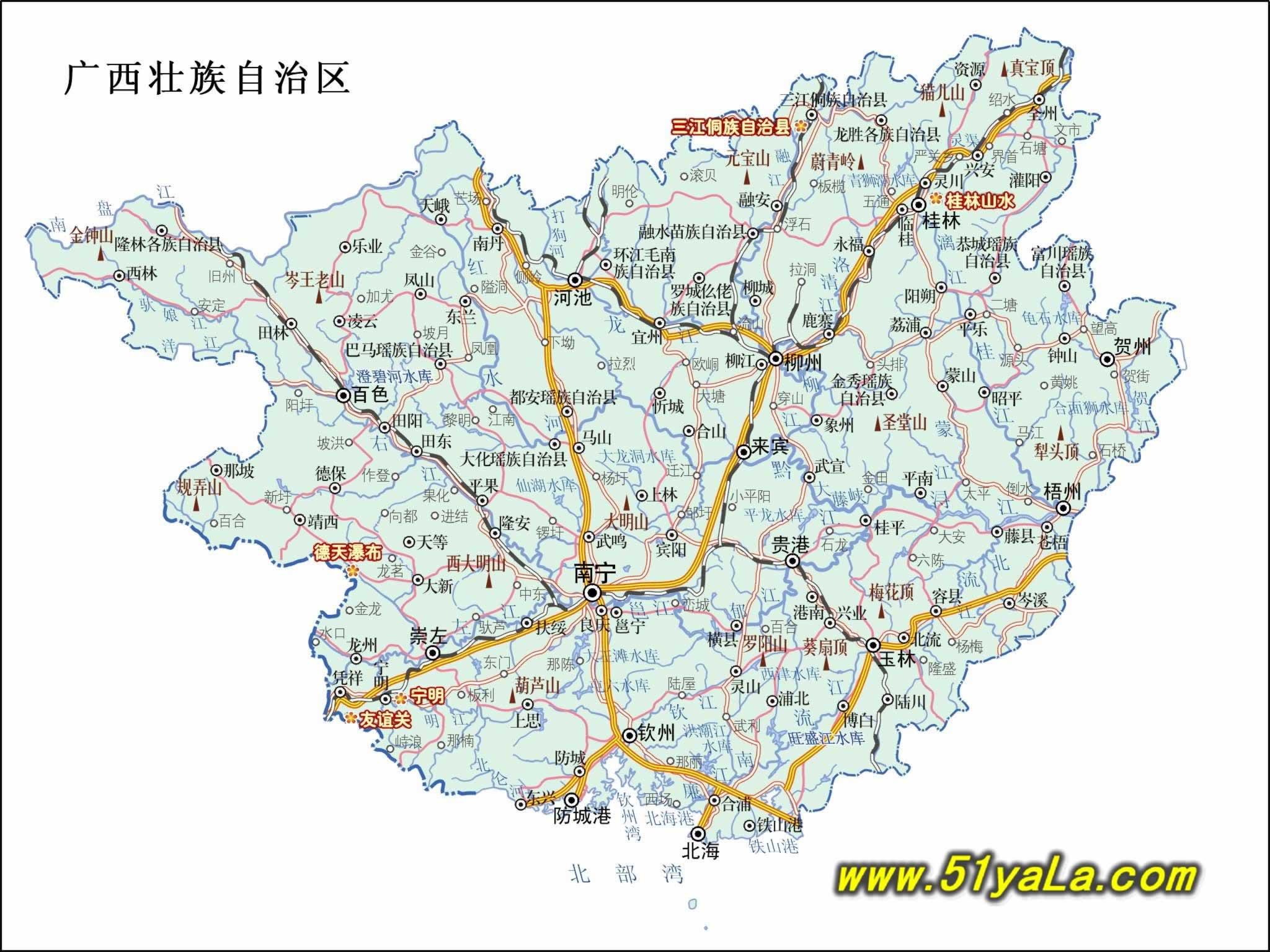 地理省级行政区地图 地理中国省级行政区图 地理省级行政区图