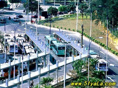 机场至广州火车站的穿梭巴士