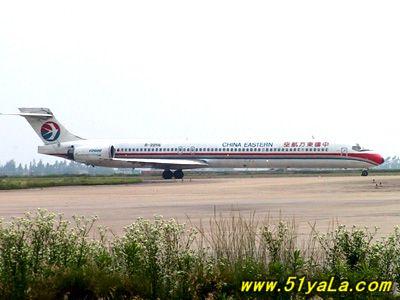 衢州飞机场 中国旅游网