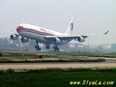 合肥机场航班时刻表