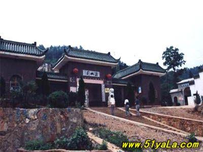 巢湖市宾馆酒店住宿一览 中国旅游网