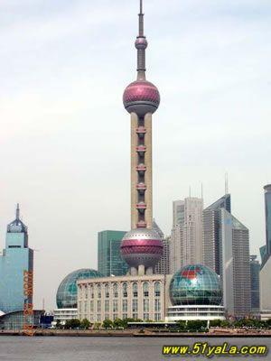 中国最美的十二个地方 - 热泵中央空调维修保养 - 水地源热泵中央空调压缩机维修保养